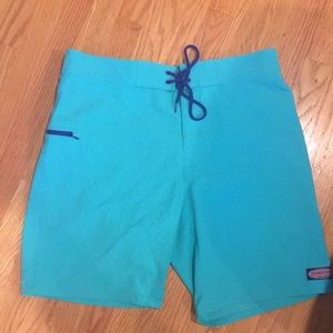 Vineyard Vines Men Swim trunks
